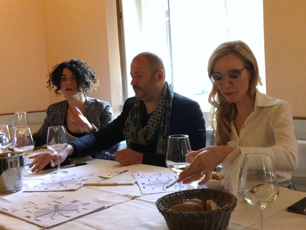 Parte la tre giorni di Ancona Capitale dello Stoccafisso