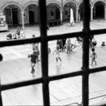 Inaugura ad Ascoli la mostra Le Marche di Mario Dondero