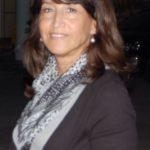 Lucia Di Furia alla direzione del Servizio Salute e dell'Agenzia sanitaria