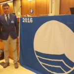Le Marche confermano le 17 Bandiere blu