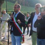 Un video di Ricci chiude la Bella Estate di Pesaro: «Ora al lavoro per gli Stati generali del Turismo»