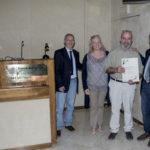 Il Pinocchio di Comencini ha premiato gli studenti di Pesaro