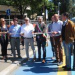 Viale della Repubblica, la grande trasformazione di Pesaro