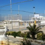 Due milioni di euro a disposizione per migliorare le strutture ricettive e turistiche