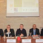 La nuova Carta di Fonte Avellana punti sulle imprese
