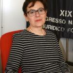 Tre giorni di protesta contro la riforma del processo penale