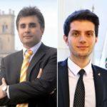 """Baldelli e Toccaceli: """"La difesa è sempre legittima"""""""