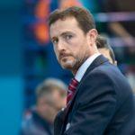 Adriano Di Pinto nuovo allenatore del Volley Potentino
