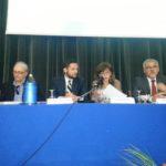 Un fondo flessibile per migliorare l'occupazione nelle Marche