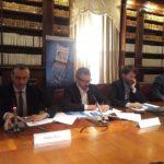 Il ministro Franceschini a Pesaro il 21 giugno