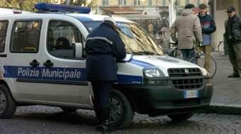 polizialocale88000 (2)