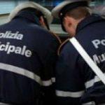 Un decreto per riordinare i corpi della Polizia locale