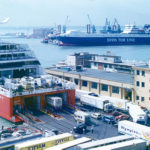"""Uscita a Ovest dal porto di Ancona, Zaffiri: """"Un progetto irrealizzabile da sempre"""""""