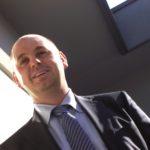Stefano Burattini (Agci) alla presidenza dell'Alleanza cooperativedelle Marche