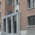 """PESARO / Approvata dal Consiglio provinciale la proposta di """"Piano di programmazione della rete scolastica"""" per il 2017 – 2018"""