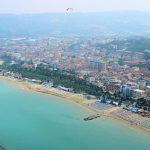 Spiagge accessibili, cinque proposte per una nuova legge