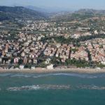 Erosione marina, la Regione assegna i fondi
