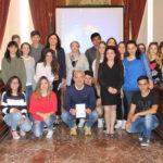 Il turismo a Macerata secondo l'istituto Matteo Ricci