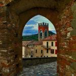 Nuove politiche per i territori, sabato ad Ancona l'assemblea dei piccoli Comuni delle Marche