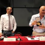 Ricci e Zingaretti lanciano il Pesaro Doc Fest: «Un grande evento culturale»