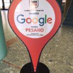 Google incontra gli imprenditori di Pesaro