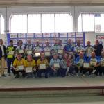 BOCCE / Campionati regionali senior: quattro titoli al Comitato di Ancona