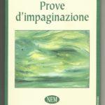 Le prove d'impaginazione di Angelo Maugeri