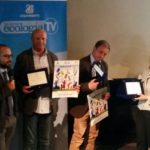 Soddisfazione a Castelfidardo per il primo posto tra i Comuni ricicloni