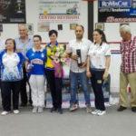 BOCCE / Regionali Junior, assegnati i titoli a coppia ed a squadre