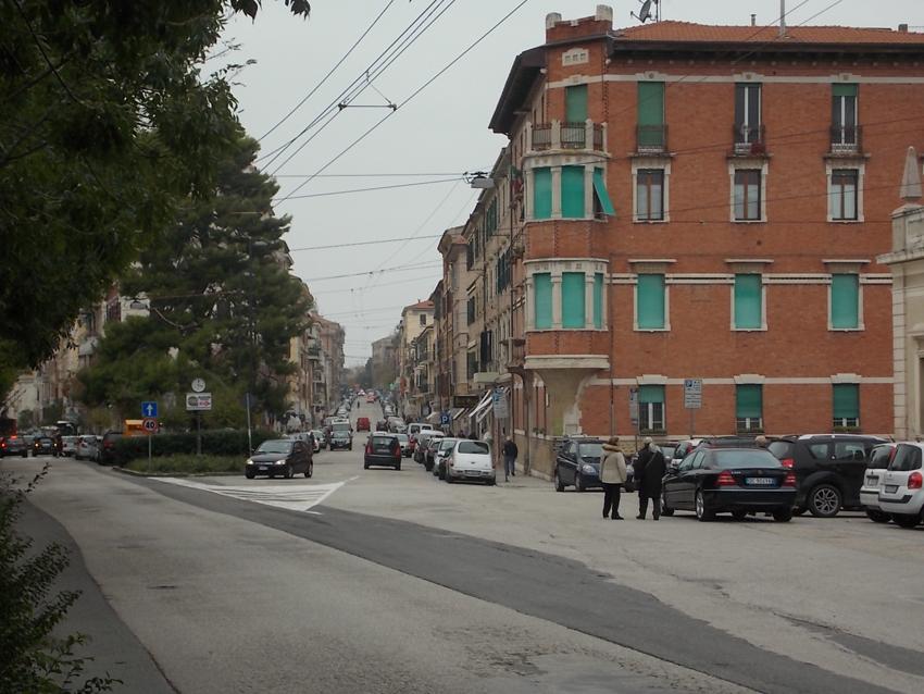 Sicurezza urbana e rischio criminalità, se ne parla ad Ancona