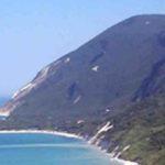 Dalla Regione nuove risorse per parchi e riserve naturali