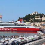 Si accorciano i tempi per la nomina di Giampieri alla presidenza del sistema dell'Autorità Portuale di Marche e Abruzzo