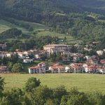 La nuova legge che aiuta borghi e piccoli Comuni interessa 45 centri della provincia di Pesaro e Urbino