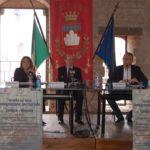 L'Italia di mezzo, una straordinaria opportunità di sviluppo
