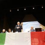 A Cerreto d'Esi commemorato Bartolo Ciccardini