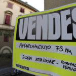 Mutui e prestiti, sono i pesaresi i più indebitati nelle Marche