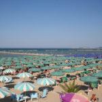 Turismo, nelle Marche previste ad agosto presenze per 2.5 milioni