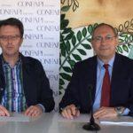 Accordo tra Confapi e Confidicoop per sostenere le imprese