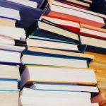 Libri scolastici, grazie a Ebipro e Confprofessioni costeranno la metà