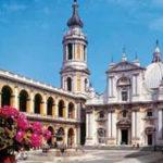 Il Santuario di Loreto si candida a patrimonio universale dell'Unesco