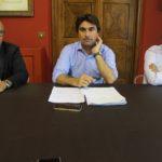 Edilizia pubblica, interventi per otto milioni in corso a Pesaro