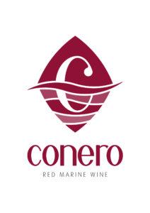"""Presentata la campagna """"Red marine wine"""" sul Rosso Conero"""