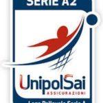Ora è ufficiale: la M&G Videx parteciperà al campionato di Serie A2 Unipolsai 2016-17