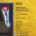 Un ponte della Confapi delle Marche per Cuba