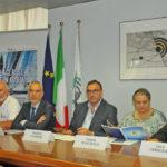 Ancona ospita dal 6 al 9 luglio una regata internazionale