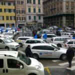 Anche i taxisti promuovono il turismo