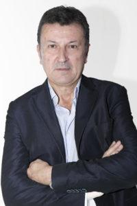 Antonio Centocanti nuovo presidente dell'Istituto Marchigiano di Tutela Vini