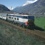 Falconara-Roma, linea ferroviaria insostenibile ed inadeguata