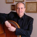A Porto Sant'Elpidio concerto straordinario nel centenario della morte di Mar Reger