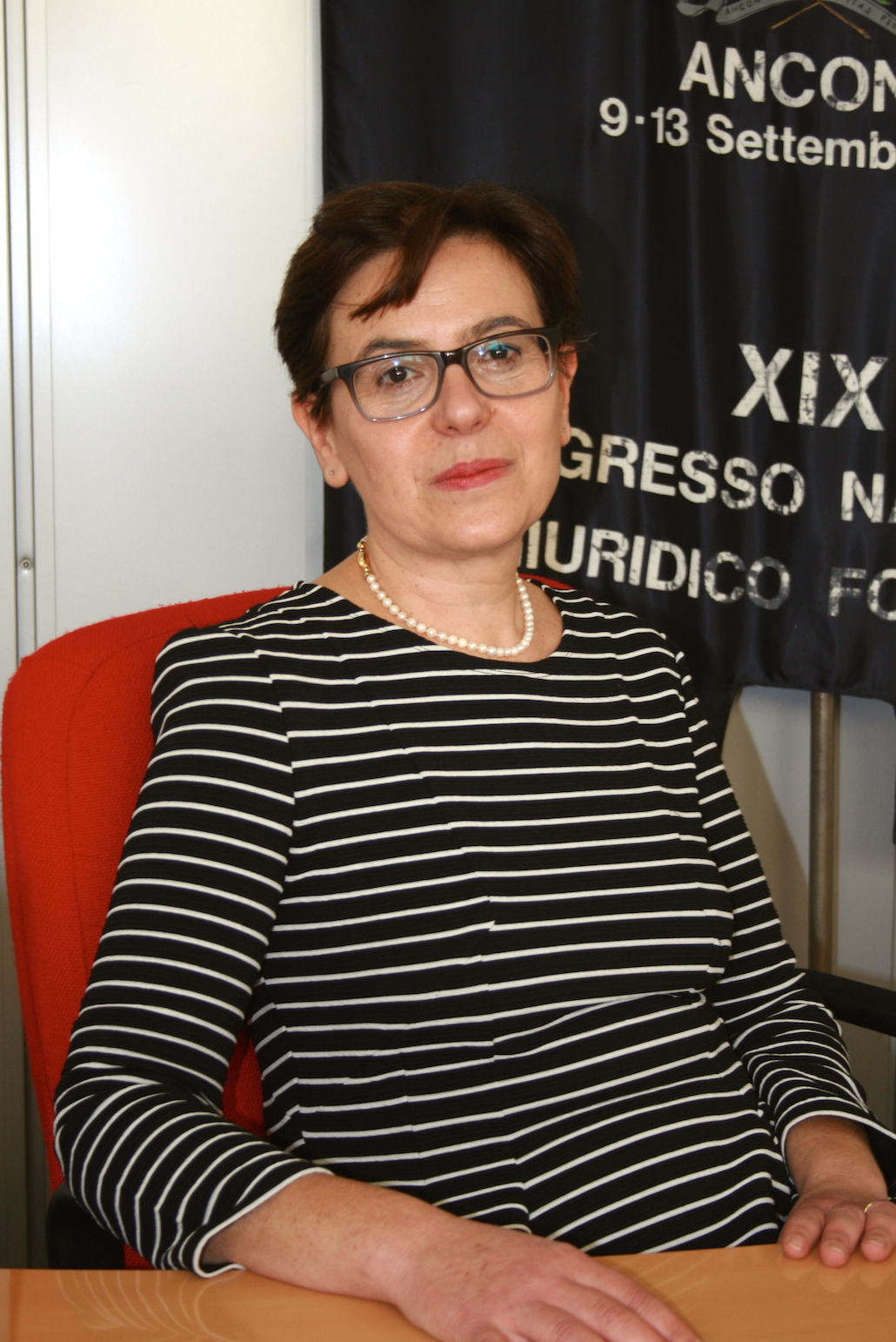La Legge professionale forense: se ne parla mercoledì ad Ancona
